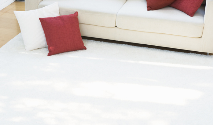 絨毯・カーペット