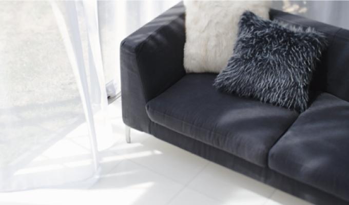 ソファ・椅子