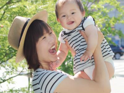アレルギーは子どもに遺伝するの?いつから予防したらいいの?