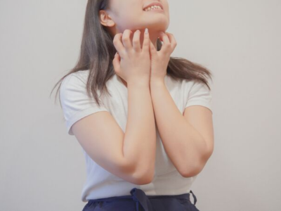 """ダニによる""""かゆみ""""被害の実態は!?"""