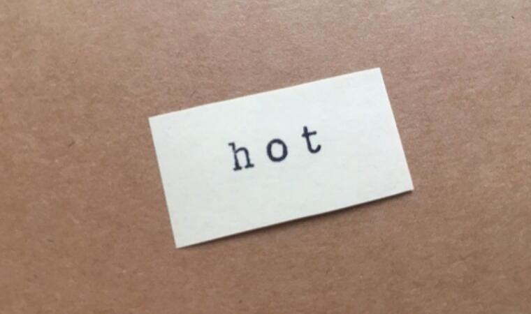高温による対策_3
